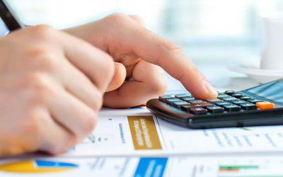 Gestão Estratégica de Custos / Contabilidade Gerencial