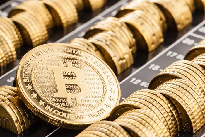 4° Revolução Tecnológica: Blockchain eBitcoin