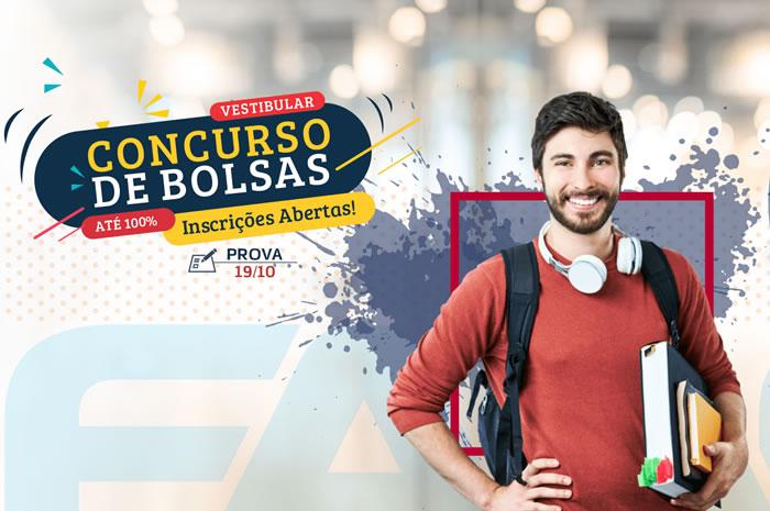 CONCURSO DE BOLSAS 1/2020 – RESULTADOS