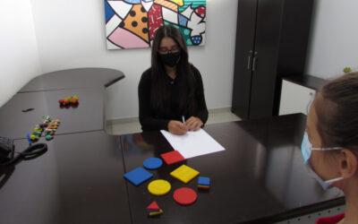 FAAG inaugura espaço clínico focado em atendimento de crianças com déficit de aprendizagem